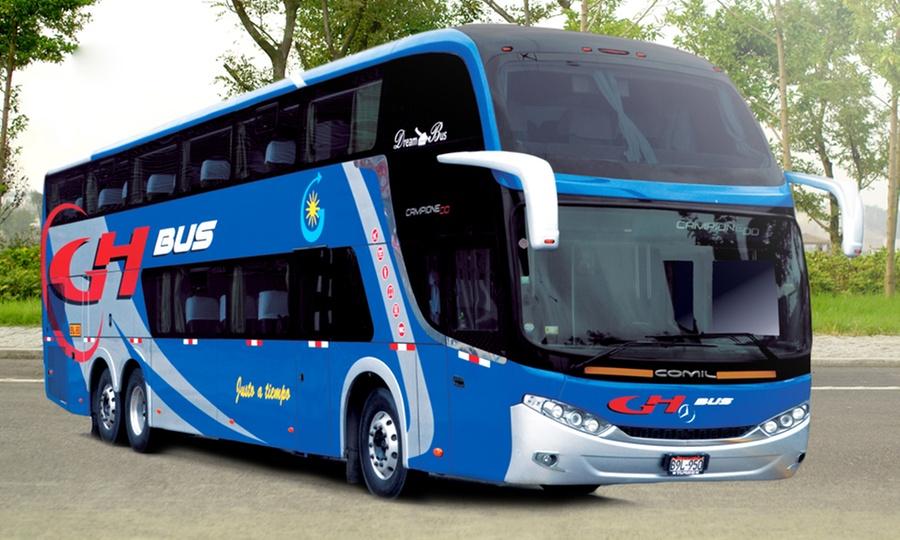 GH Bus