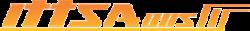 logotipo ittsa