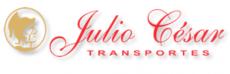 transportes-julio-cesar